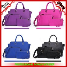 Hot new products for 2015,international brand bags online shopping india