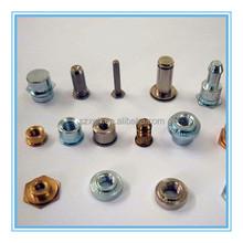 cnc computer lathe parts/cnc motor spare pieces/ cnc turning machine parts for mobile phone