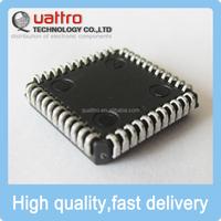 High quality cheap custom Original arm microcontrollers P80C652FBA