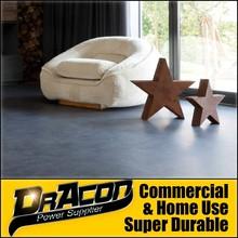 2015 New Design Commercial Use Vinyl Flooring