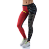 /product-gs/custom-design-womens-workout-clothing-fitness-leggings-spandex-compression-tights-60204330236.html