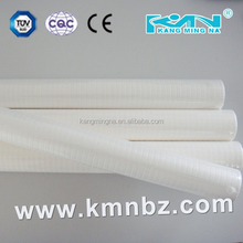 Disposable Bed Sheets roll for Massage,Examination