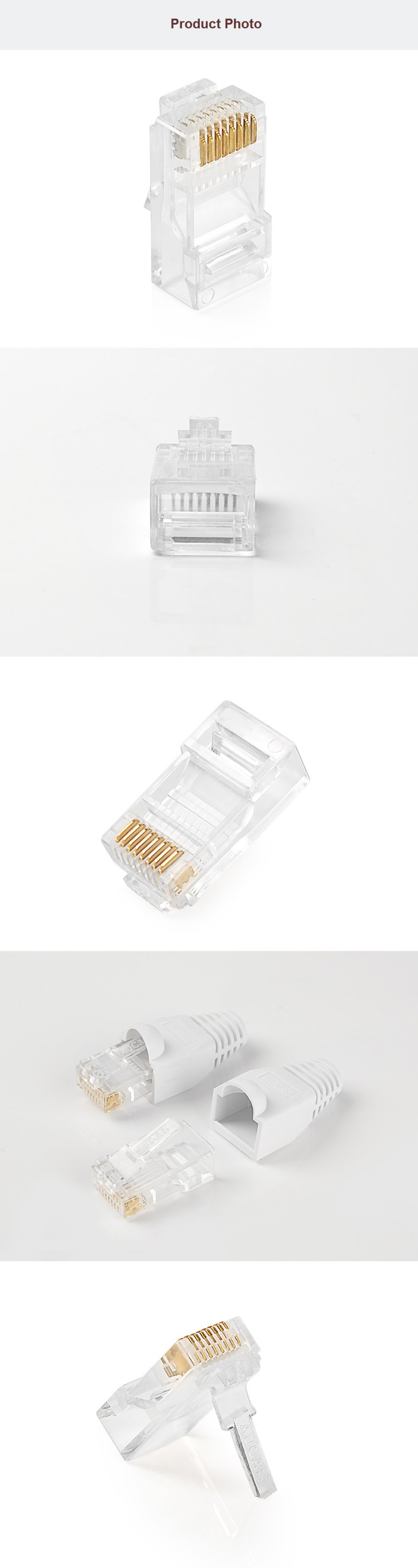 Cross Connection Rj45 Shielded Cat 5e 7ft Patch Cable 4 Pairs7 Wiring Diagram Connections