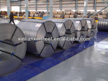Stainless Steel Sheet/ Plate 410/ 430/ 409L