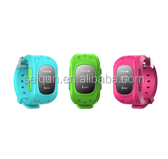 Here Are The Best Gps Tracking Watches For Kids moreover Lg Gizmo Watch moreover Powerall Deluxe also 141663160879 besides Here Are The Best Gps Tracking Watches For Kids. on s gps watch for kids tracking