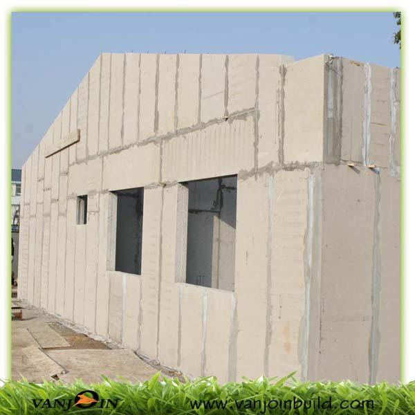 Lightweight Water Resistant Concrete Board Buy Concrete