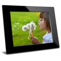 high definition Chinese movie sex 19 inch digital photo frame multi- ad player
