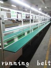 GSD -HX 400 led light or CFL light assembly line