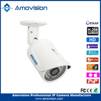 Escam QD320 H.264 1/4 CMOS 3.6mm Lens 15m Camera Day/Night Vision Waterproof IR secret camera