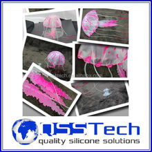Wholesale aquarium top cover designs,aquarium jellyfish,aquarium decoration