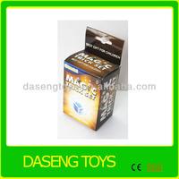 Hot Sale Magic Crystal Box New Gifts Magic Kits for kids