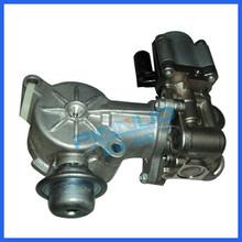 power steering pump for mercedes W207 W212 W204 OE#A2710903680