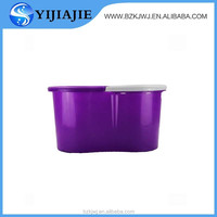 Best Selling Spin Mop Made In China