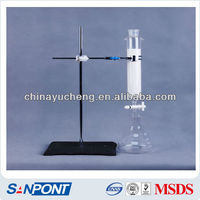 SANPONT Alibaba Buy Now Filler Spherical Silica Gel Nano Powder