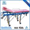 /p-detail/Ea-3a3-de-alta-calidad-de-aleaci%C3%B3n-de-aluminio-camilla-de-300005134314.html