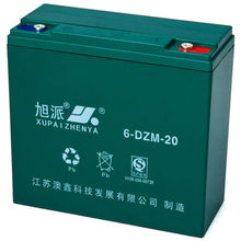 Best Price aw batteries hong kong electric bike 26 CE ISO QS