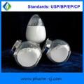 Aspirina fórmula para aspirina tablet