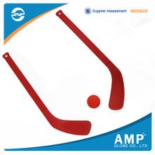 High quality cheap hockey sticks wholesalers