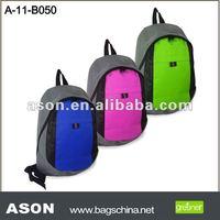 Wholesales Jansport Backpack
