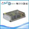 12V 150W Constant Voltage LED Driver With CE RoHS