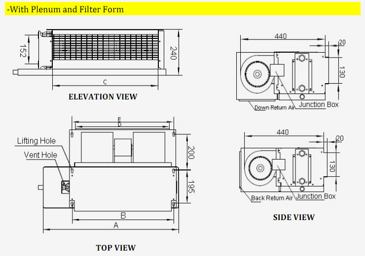Wall Furnace Wiring Diagram furthermore 471900 Any Honeywell Prestige Experts Out There Question About Hooking Up Furnace Ac also Air Handler Blower Wont Start Hum Transformer 368113 moreover QnA 4168 Quiet A Noisy Furnace Shell Busey furthermore 469993 Air Handler Fan Wont Shut Off. on rheem electric furnace wiring diagram