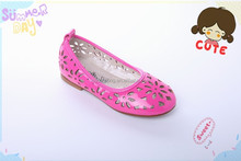 NICE STYLE GIRLS SHOES COMFORT FLAT SHOES COLOR OPTION