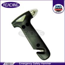 Auto Vehicle Glass Breaker Window Tools Seat Belt Cutter Windshield Hammer Emergency Car Safety Kits Safety Hammer