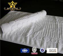 Soft 32S/21S Non-Slip Baby Bath Mat