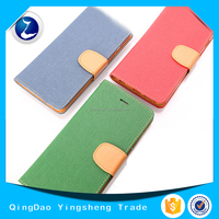 Chinese Credible Supplier Factory Fair Price Cheap Phone Case