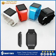 [Smart-Times] Android Watch Phone 2015 Price Of Intelligent Watch