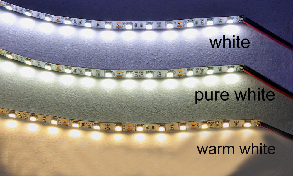 Ultra thin 8mm width small led light strips 2835 smd 24v led string ledstrip5050colorg aloadofball Image collections