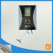 Long Range Bluetooth Card Reader for Gate opener Barrier Gate