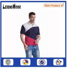 collar sport color plus branded formal cheap striped t shirts