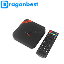 Dragonbest Amlogic S805 OTT TV BOX HD Sex Pron Video TV BOX Kodi 14.2 Live Streaming OTA 2015 MXQ Quad Core Android Smart TV BOX