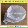 Good quality recycled polypropylene woven rice bag