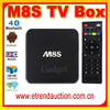 /product-gs/2015-newest-and-best-dual-core-xbmc-mx-s812-quad-core-android-tv-box-movies-porn-movies-hd-sex-porn-video-tv-box-60044584956.html