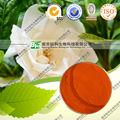 Crocine 98% de bonne qualité en provenance de chine fabricant