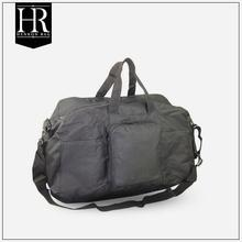 Brand new waterproof duffle bag with low price