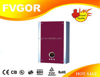 kitchen appliance quick hot mounted electric hot water heater instant geyser DSZ-06N