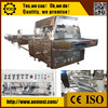 F0688 Hot Sale Industrial Automatic Small Chocolate Coating Machine
