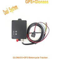 gps+ skytraq +GLONASS Chipset GMT368SG motorcycle gps tracker, track by Mobile Phone & online tracking in google map GMT-368SG