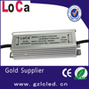 factory made good quality input 12V-24V output 2100mA 27-36v 70w led drivers for solar panel