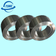 Free Forged Ring Supply to Foreign Customers