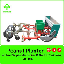 Hot selling peanut seeds planting machine /peanut seeding machine/ peanut seed planter