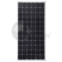 Hongjin 310-330W Solar PV Module with Aluminum Frame