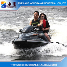 2015 YONGBANG Jetski New design with different color painting YB-CA-3 250CC 4 Stroke 2 persons Cheap China Jet Ski
