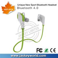 Beats Earphones Fashionable Noodle Earphone In-ear Design Headphone Bluetooth