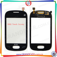 Mobile Repair Parts Touch Screen For Samsung 3802 8262 9060 9082 Touch Screen Digitizer