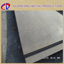 ar500 steel plate for sale with competitive price