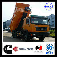 China brand man diesel tipper trucks for sale as professional as scania tipper